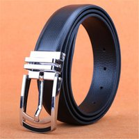 active fabric - Doaxila MEN Belt Mens Cow Genuine Leather Luxury Strap Male Belts for New Fashion high grade Pin Buckle