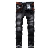 Where to Buy Cheap Mens Jeans Online? Where Can I Buy Cheap Mens ...