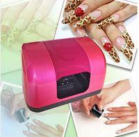 Wholesale Mini Nail Printer Digital Nail Art Printing Machine for Nails