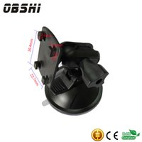 Wholesale Best selling good quality dash cam mount tachograph holder for GPS