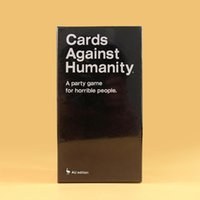 apple party games - Cards Against Humanities AU Basic Edition Cards Of Humanity Apples Against Humanity is a party game for horrible people