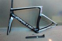 Wholesale 2017 NK1K carbon bike frame high qulity T1000 carbon bicycle frame road bike seatpost headsets fork