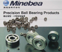Wholesale NMB Minebea ball bearing For Drone Motor