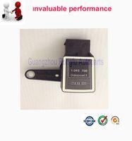 Wholesale New Headlight Level Sensor use OEM for B MW E60 E65 E61