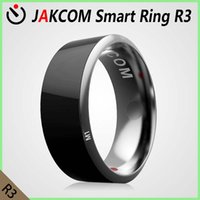 air purifier consumer - Jakcom Smart Ring Hot Sale In Consumer Electronics As Led Ring Ws2812 Car Air Purifier Ionizer
