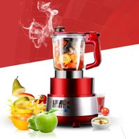 Wholesale latest steam heating blender with intelligent one key contral mixer blender NM automatic baby food maker