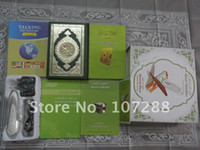 Wholesale Bengali Support Holy Quran Reading Pen word by word voice Bahasa Indonesia available
