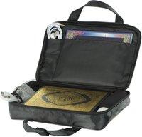 Wholesale nice looking Nylon bag reading pen Quran reader buy off