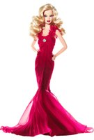 Wholesale Barbie Toys Gifts Pretend Play and Dress up Beauty Fashion beautiful shoe skirt