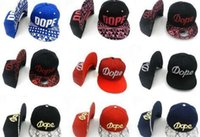 Wholesale DABBIN CREW BEAR Cayler Sons Snapbacks baseball football all teams beanies adjustable hats fitted caps mix order ems dhl