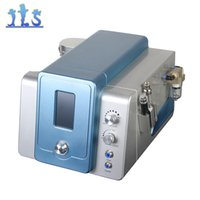 Wholesale 2017 dermabrasion water spa mircodermabrasion jet peel system beauty salon skin care machine for clean face