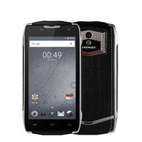Original DOOGEE T5 étanche 4G LTE Smartphone 4500mah 5