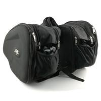 Motorcycle backpack helmet UK | Free UK Delivery on Motorcycle ...