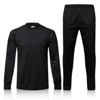 best selling wines - hot selling real madrid tracksuit chandal Survetement football Tracksuit training suit skinny pants Sportswear best quality