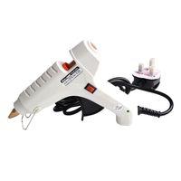 assembly temperature - PDR Tools Dent Removal Paintless Dent Repair Tools W Hot Melt Glue Gun V Electric Heat Temperature Glue Gun PDR Ferramentas