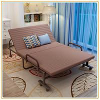 Wholesale Garden Treasures Outdoor Furniture Folding Beach Swimming Pool Lying Bed cm