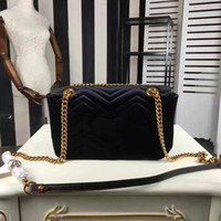 Wholesale 2016 hot women bags single shoulder bags very fashionable many members of choice good and inexpensive gifts for your lover is worthing