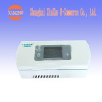bc medical - 2 Celsius degree Medical cooler Insulin cooler box Car Small Refrigerator HOURS STANDBY BC A