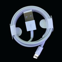 Wholesale 7 generation p original data cable disassemble the original pure line disassemble accessories on behalf of the generation P free deliv