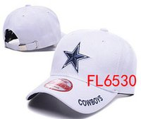 Wholesale Sports Caps Wholesale Price - wholsale price 2016 Cowboys Dallas Snapback Caps Adjustable Football Snap Back Hats men women Snapbacks High Quality Players Sports