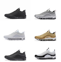 Cheap Jogging air max97 Best Flat Men running shoes