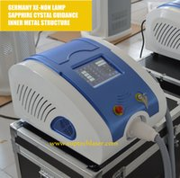 acne promotional - promotional ipl shr hair removal equipment for all type of hairs OPT light machine for hair removal all skin types for sale price