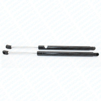 Wholesale 2pcs set car Bonnet Hood Front Lift Supports Shock Gas Struts Spring for Ford Excursion F F F F Super Duty