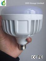 Wholesale E26 E27 Waterproof IP65 PAR38 LED Spotlight W v with LM CE RoHS Listed LM W