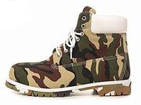 Militar Botas Tacticas Desierto Combate Al Aire Libre Ejército De Excursión De Viajes Botas Zapatos De Cuero De Invierno De Tobillo Hombres Botas Hombre
