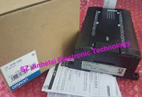 Wholesale CP1W ER New and original OMRON programmable controller module OUTPUT UNIT