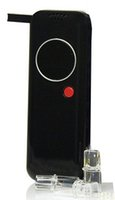 Wholesale DOT Approved high accuracy Alcohol Tester with extra mouthpiece Drop Shipping