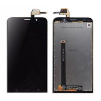 """For Asus LCD Screen Panels Bar New Original LCD and Touch Screen Assembly for ASUS Zenfone 2 ZE551ML 5.5"""" Inch"""