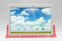anroid pc - 9 inch Original G Phone Call double SIM card Android Quad Core pc tablet WiFi GPS FM Tablet pc GB GB Anroid
