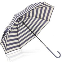 apollo products - 2016 The Starry Sky s New Product Apollo All weather Umbrella Striped Long handled And Nylon Business Umbrella For All Aldults