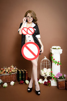 Wholesale Sexy Teacher Outfit cosplay Sexy School Girl Costume for Role Playing Sexy School Teacher Costume
