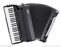 accordion keyboard - Musical Instruments Keyboards Organ