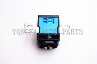 Wholesale Bateria sensor de fusível Fusível caso de Viagem de Proteção Contra Sobrecarga Para For Mercedes OEM N000000006967