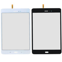 Wholesale New Touch Screen Digitizer For SAMSUNG GALAXY TAB A SM T355 G Version