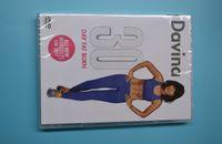 Wholesale Davina day fat burn Davina The Body Coach davina Workout dvd dvdmovie dvdmovis dvds Welcome custom item