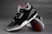 Low Cut basketball shoes uk - 2016 Cheap AIR RETRO Basketball Shoes s black cement cemend cyber monday fire red okc pur uk true blue grey wool sneaker sprot New