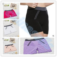 Wholesale Women Sports Pantalon Yoga Pants lady Elastic Compression Tights Fitness Running Trousers Workout Gym Leggings Pants shorts