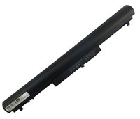 Wholesale 4Cell New Battery for HP Pavilion Sleekbook HSTNN YB4D VK04