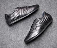 USA style européen Hommes Superstar Chaussures Hommes Outdoor Walk Chaussures Casual Plate Walking