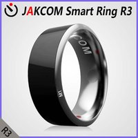 best keyboard brands - Jakcom R3 Smart Ring Computers Networking Other Computer Components Keyboard With Mouse Best Brand Of Laptop Laptop Sales