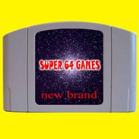Wholesale new brand classic games whole sell USA CANDA version gray shell