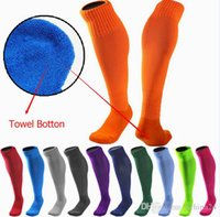 army fatigue colors - Anti Fatigue Compression Socks Unisex Over Knee Compression Socks Knee High Orthopedic Support Stockings Hose Sock Colors