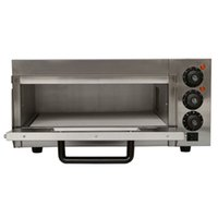 Wholesale Stainless Steel Electric Baking Oven V to V KW Household Oven for Baking Cake Pizza Bread