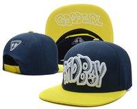 bad boy hat - High Quality Bad Boy Good Girl Snapback Red Snapback Caps Hats Snapbacks Snap Back Hat Men Women Baseball Cap Cheap Sale