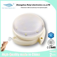 activate unique - High quality unique big hot wheel led clapper activated time delay switch indoor Hallway Garage light bulb lamp v