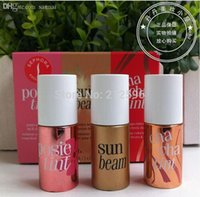 Wholesale Hot selling brand makeup Blush concealer lipgloss